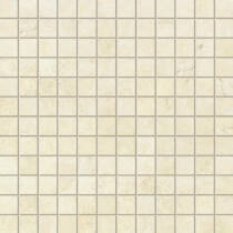 Tubadzin Lavish MS-Beige 29,8x29,8