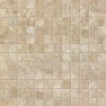 Tubadzin Lavish MS-Brown 29,8x29,8