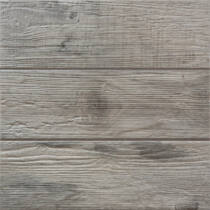 Decking Grey 34x34 cm