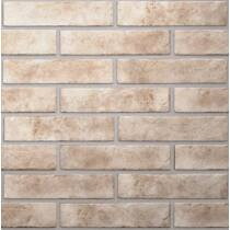 Baker Street Light Beige 6x25