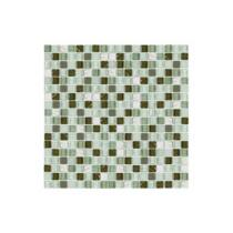 DUNIN Aurora Nephrite 15 30x30 cm üveg mozaik