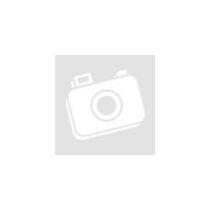 Mozaik 184615 Malla Cristal Azul Brillo (darabáras)