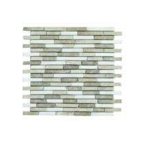Mozaik 186358 Afyon (darabáras)