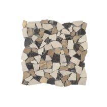 Mozaik 186748 Shambala (darabáras)