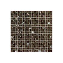 Mozaik csempe Cameroon 30x30