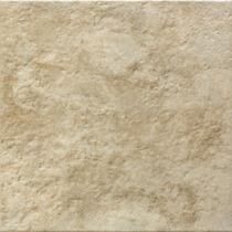 Tubadzin Lavish Brown 45x45