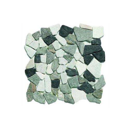 Mozaik 186349 Nauru (darabáras)