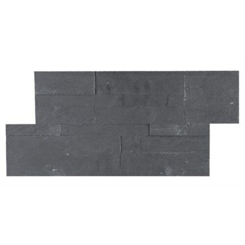 Mozaik 186742 Estratos Negro