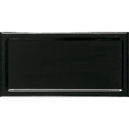 RIBESALBES IN METRO BLACK 10x20
