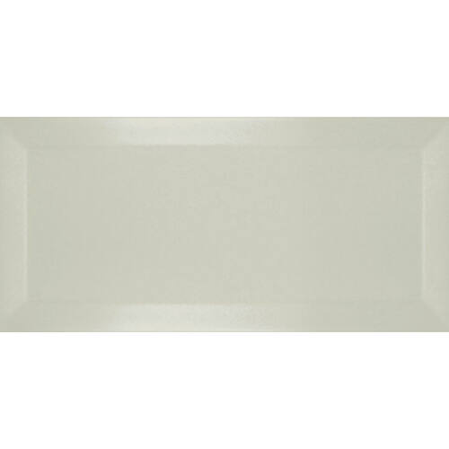 RIBESALBES BISEL IVORY BRILLO 10X20