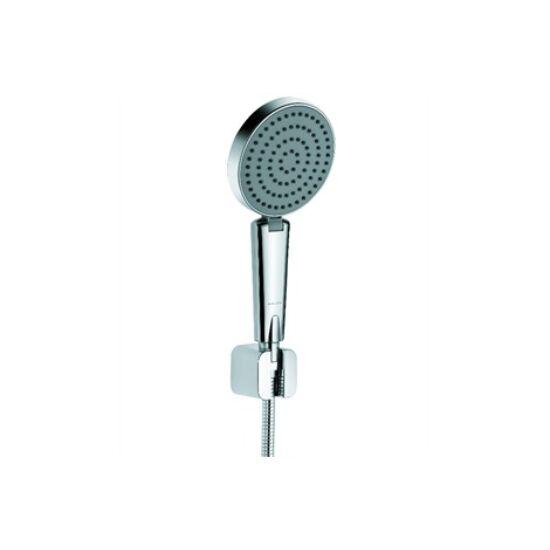 Kludi A-qa zuhanyszett kádhoz 6615005-00
