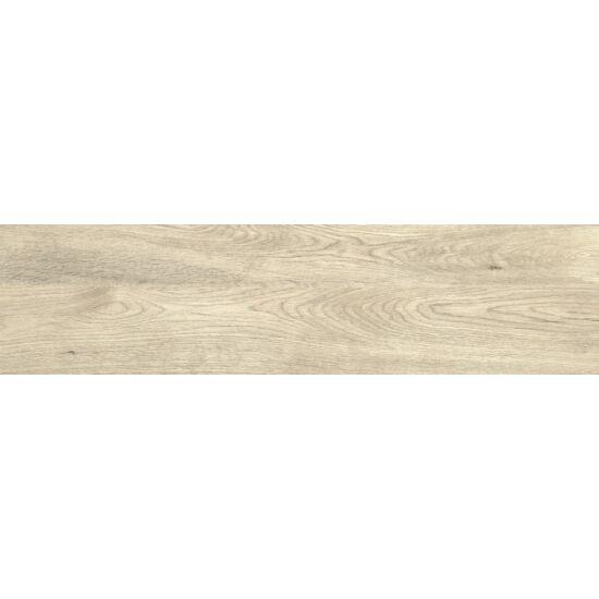 Alpina Wood Beige 15x60