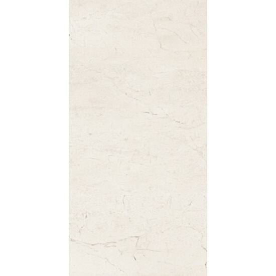 Crema Marfil Beige Light 30x60 falicsempe