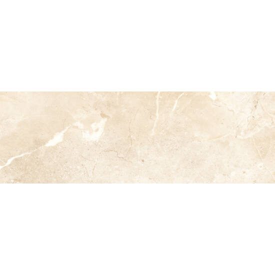 Etruscan Ivory 25x75 falicsempe