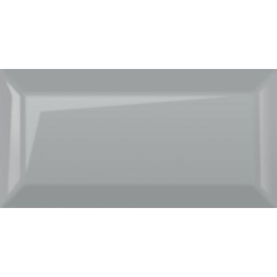 Metro Grey 10x20