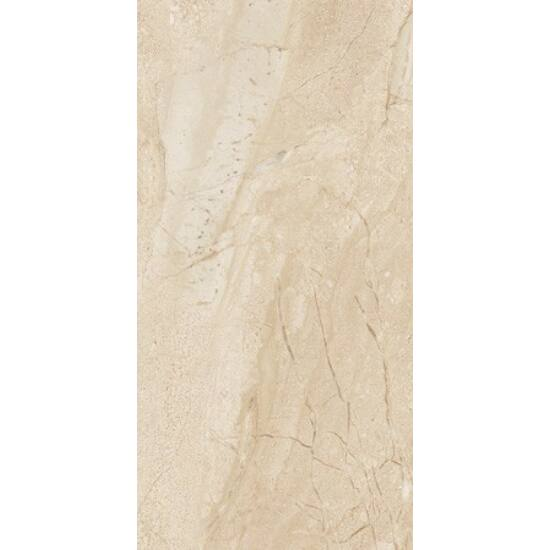 Petrarca Beige Light 30x60 falicsempe