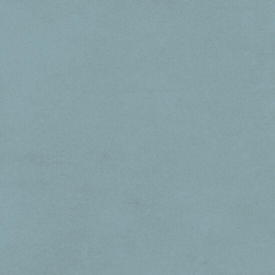 Victorian Azzure 18,6x18,6