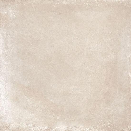Soft Concrete Soft Brown retifikált (fagyálló) padlólap 30 x 60