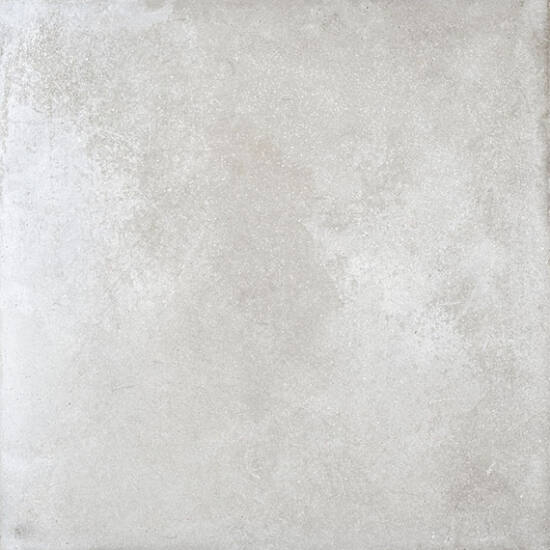 Soft Concrete Soft Silver retifikált (fagyálló) padlólap 60 x 60