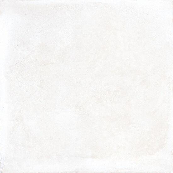 Soft Concrete Soft White retifikált (fagyálló) padlólap 60 x 120