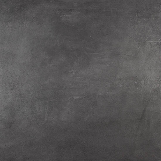 Urban Anthracite retifikált (fagyálló) padlólap 60 x 60