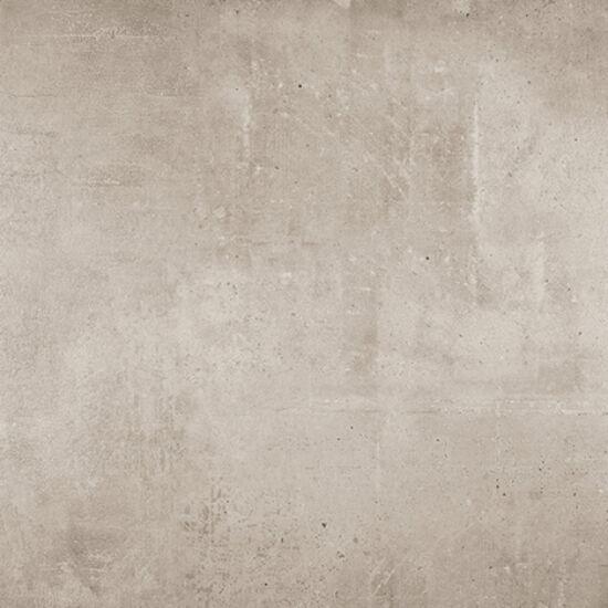 Urban Sand retifikált (fagyálló) padlólap 30 x 60