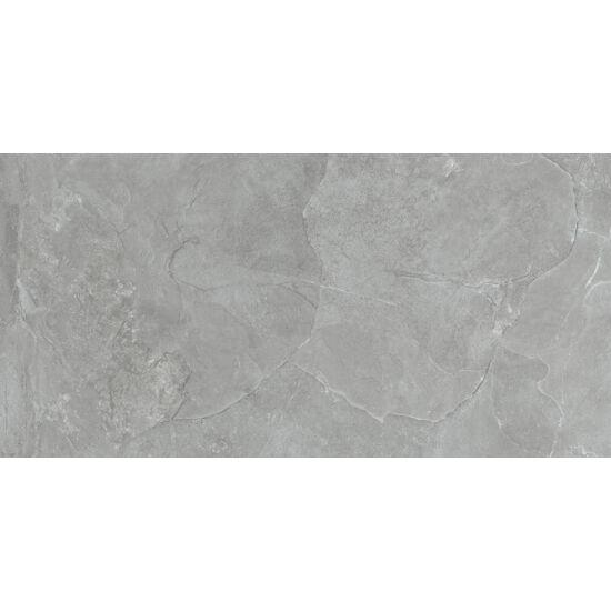 Grand Cave grey struktúrált gres padlólap 239,8x119,8
