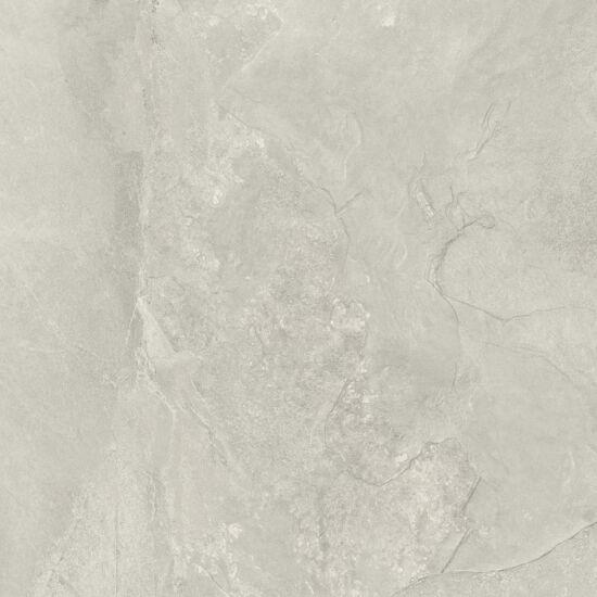 Grand Cave white struktúrált gres padlólap 119,8x119,8
