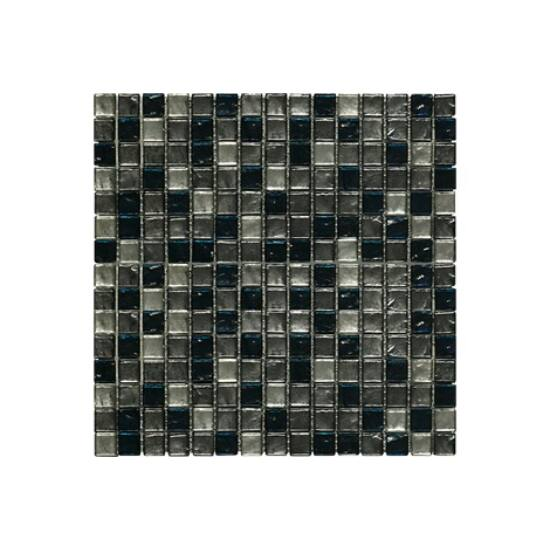 Üvegmozaik 186846 Altair