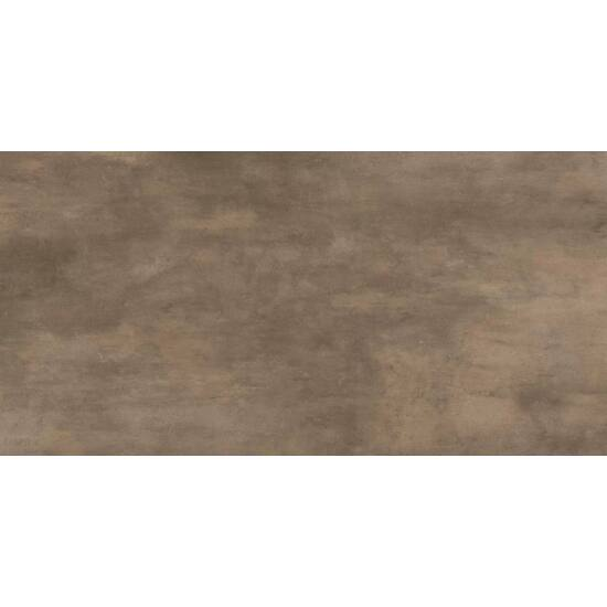 Kendal Brown 30,7x60,7 padlólap
