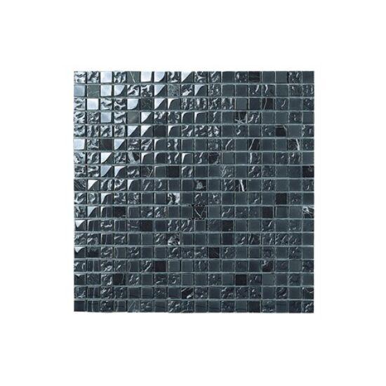 Mozaik 186749 Atlantida (darabáras)