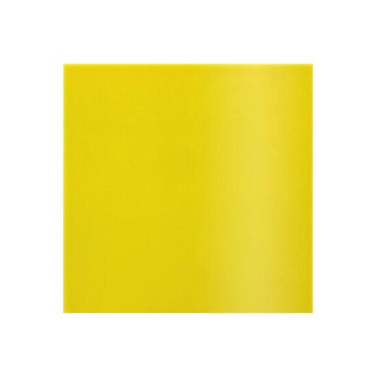 Ribesalbes Limon Brillo fali csempe 10x10cm