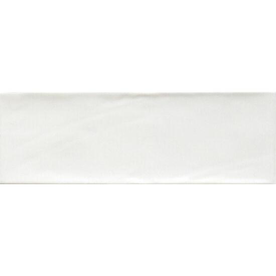 Bulevar White 10x30,5 falicsempe