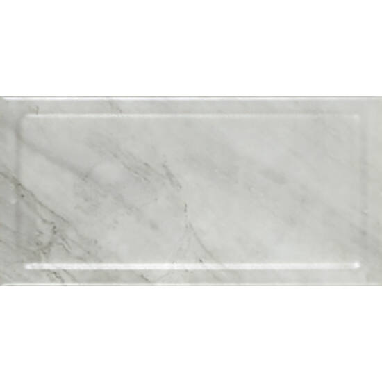 RIBESALBES IN METRO VENATO 10x20 (darabáras)
