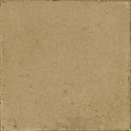 Ottocento Ocra 20x20 cm