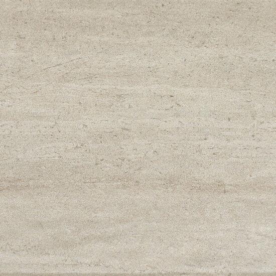 SUNSET SMOKE 47,2x47,2 kőporcelán padlólap