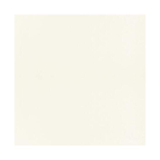 Tubadzin Satini White 44,8x44,8