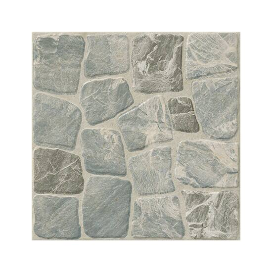 Vilio Grey 29,8x29,8 fagyálló padlólap