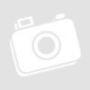Kép 6/9 - BUGNATESE OXFORD Termosztátos kádcsaptelep zuhanyszettel SZÁLCSISZOLT NIKKEL 6303NS